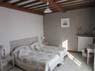 Chambres d'hôtes Anquetil-Patey saint quentin la poterie 30700 N° 6