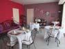 Chambres d'hôtes Anquetil-Patey saint quentin la poterie 30700 N° 5